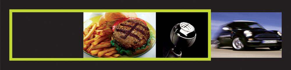 MINI_Burger_3.jpg