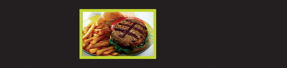 MINI_Burger_1.jpg