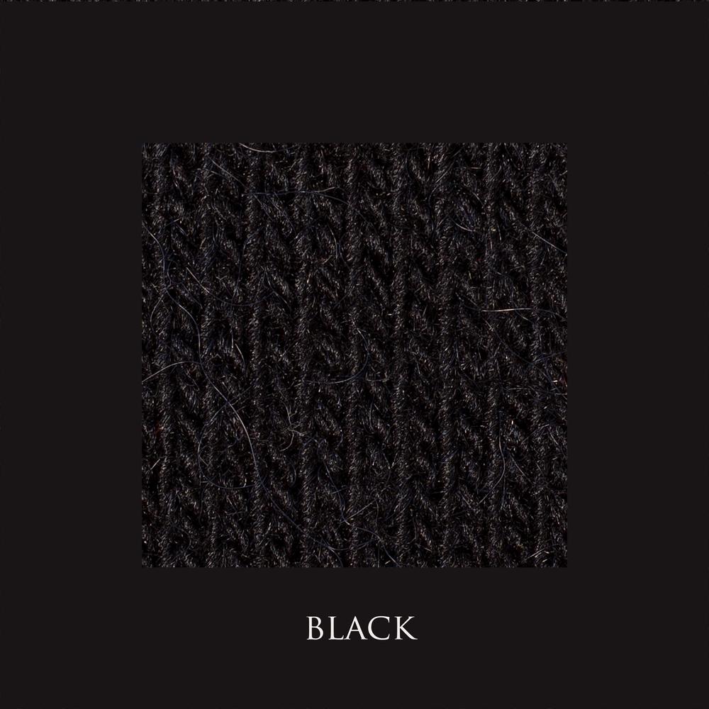 black_9631_layers.jpg