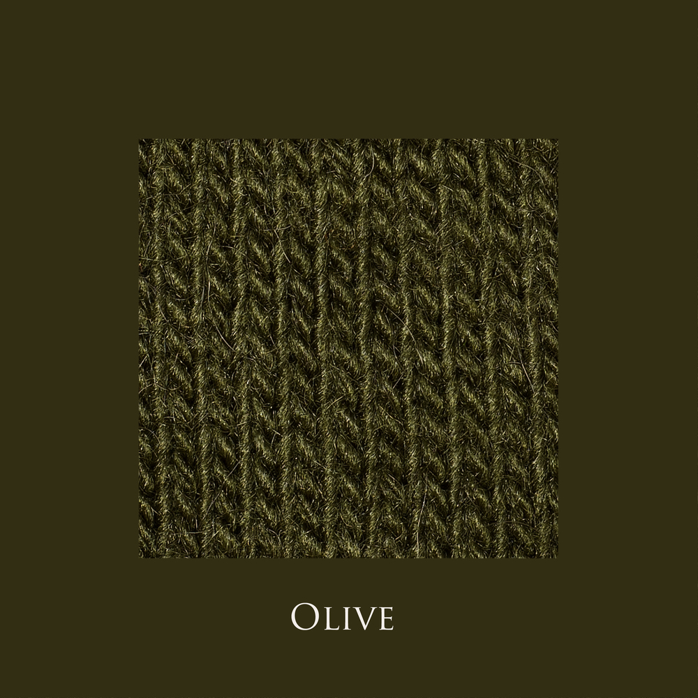 dark_olive_9630_layers_v3.jpg