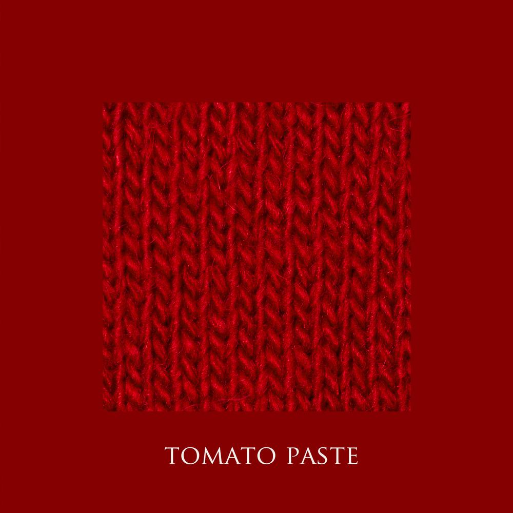 tomatopaste_9654_layers_v3.jpg