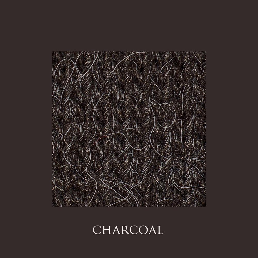 charcoal_9619_layers.jpg