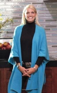 HGTV Monica Pederson.jpg