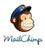 mailchimp.jpeg