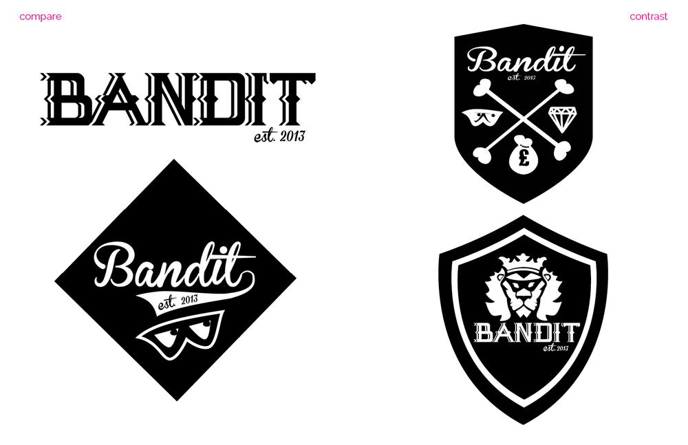 Bandit-Leave-Behind10.png