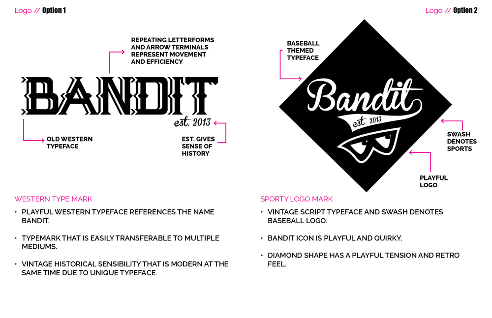 Bandit-Leave-Behind11.png