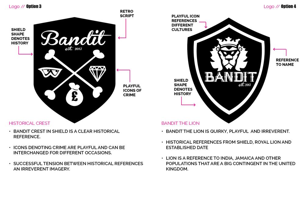 Bandit-Leave-Behind12.png