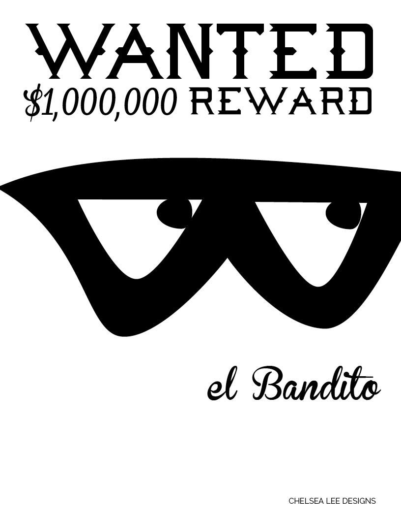 Bandit-Leave-Behind15.png