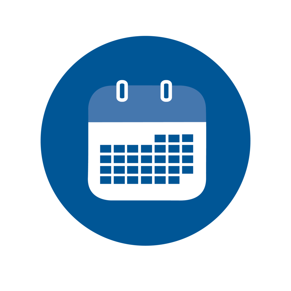 Calendar-Icon-Blue.png
