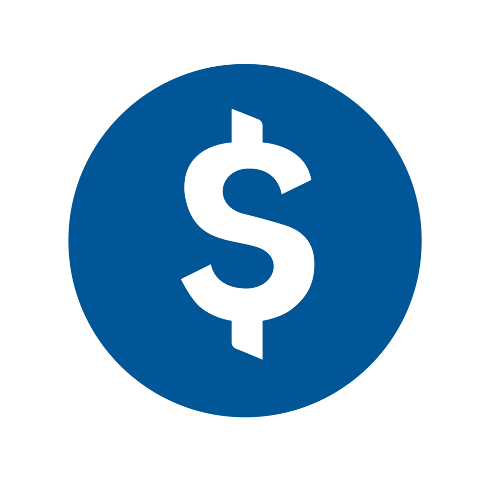 Dollar-Sign-Icon-Blue.png