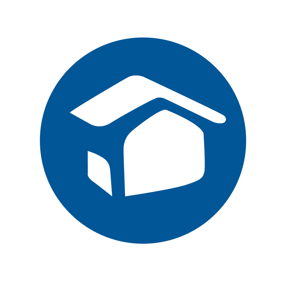 House-Icon-Blue.png
