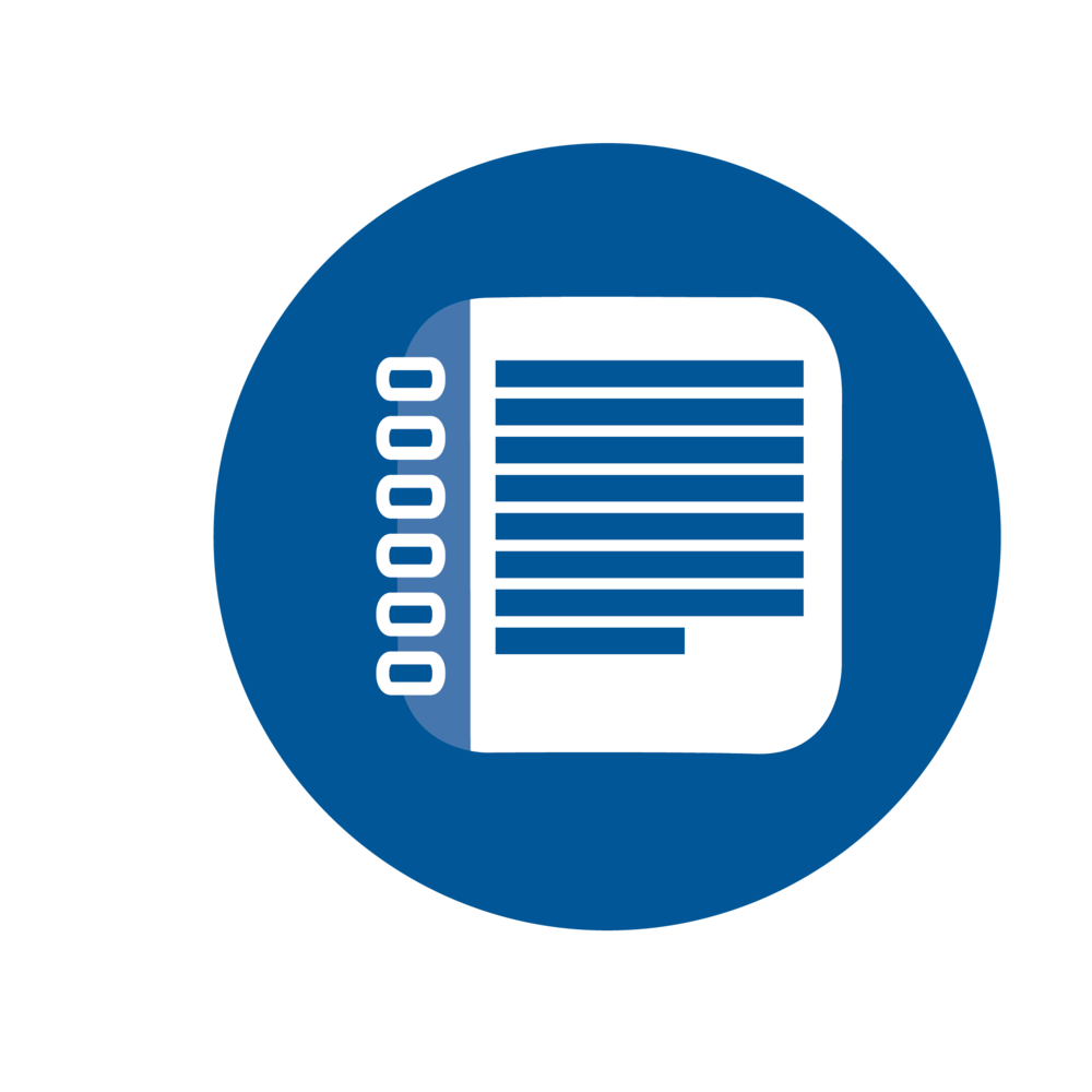 Notebook-Icon-Blue.png