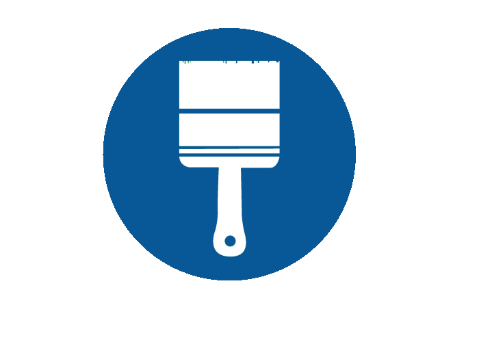 Paintbrush-Icon-blue.png