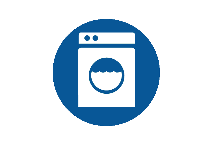 Washing-Machine-Icon-blue.png
