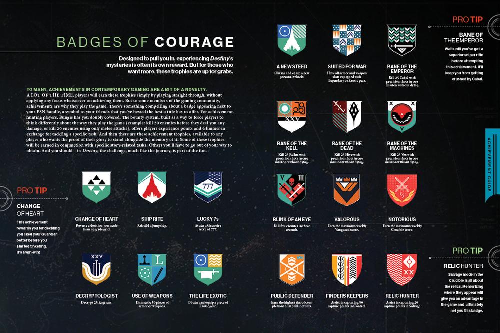 73_Badges.jpg