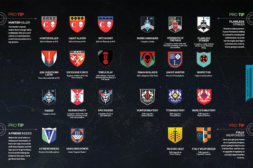73_Badges2.jpg