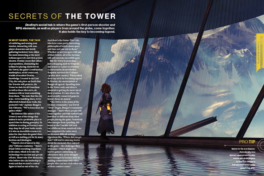67_Tower.jpg