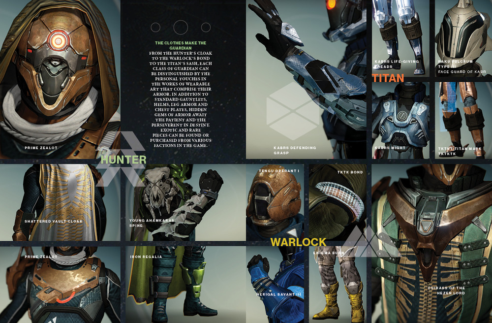 Destiny_Armor.jpg