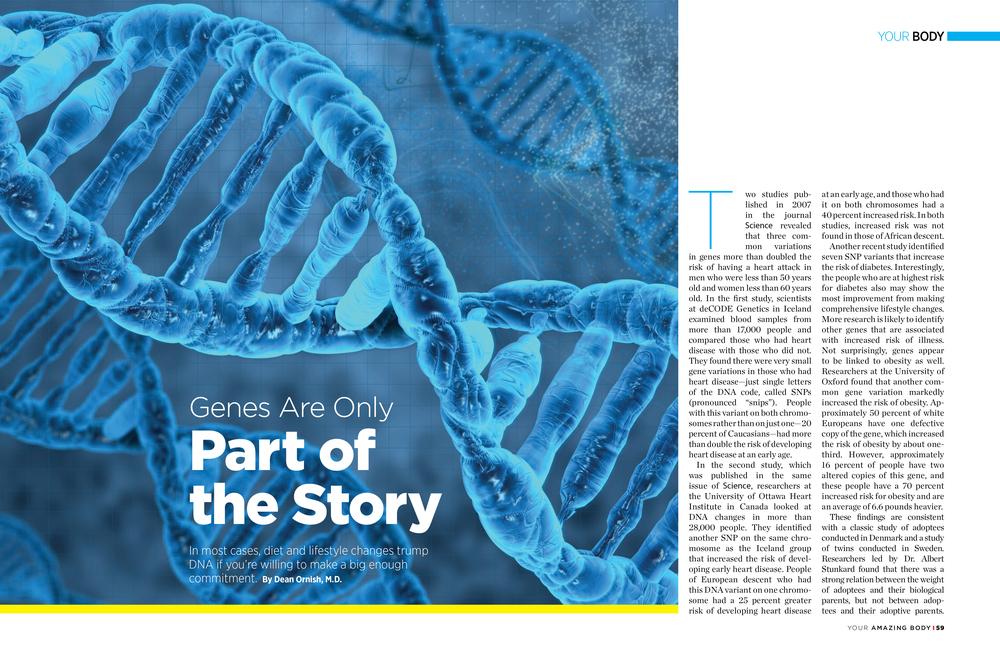 61_Genetics.jpg