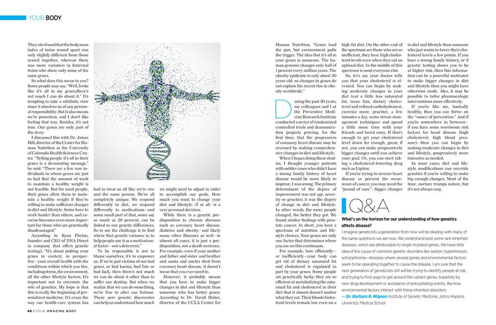 61_Genetics2.jpg