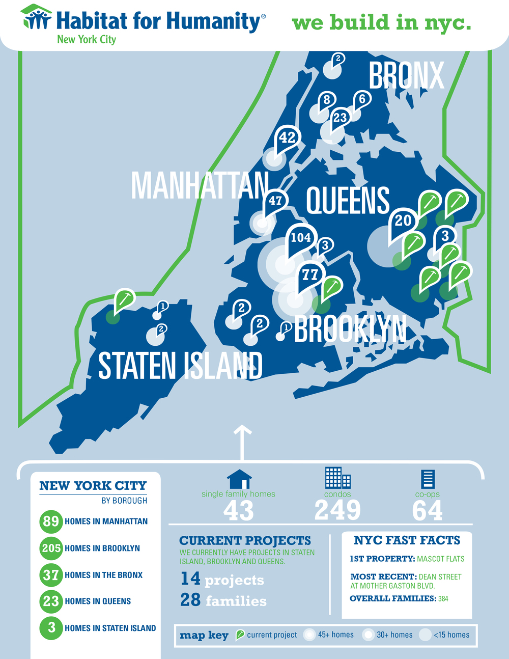 habitat-for-humanity-nyc-construction-map
