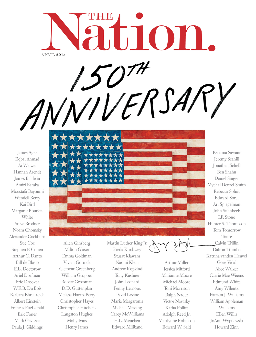 thenation-150-cover