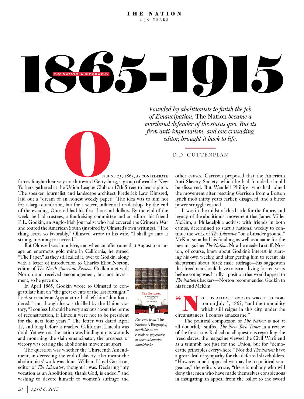 150th-History-1-300.jpg