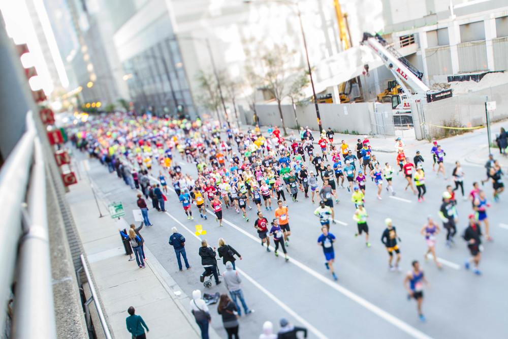 blog-marathon1.jpg