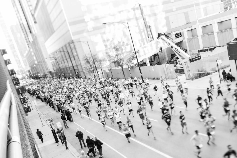 blog-marathon2.jpg