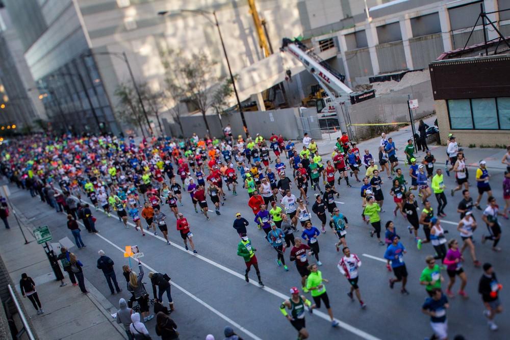 blog-marathon3.jpg