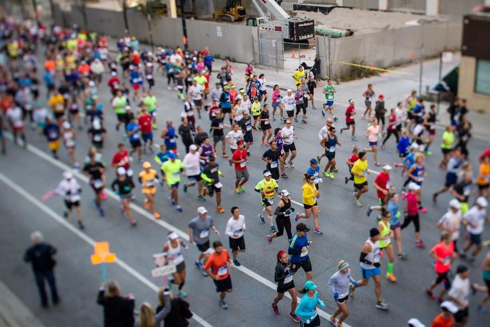 blog-marathon5.jpg