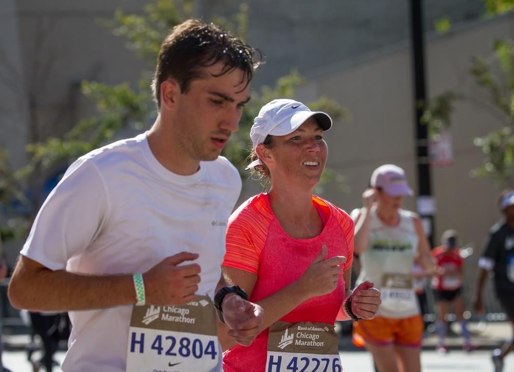 blog-marathon19.jpg