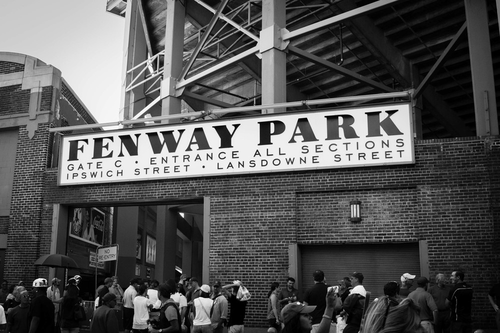 Fenway10.jpg