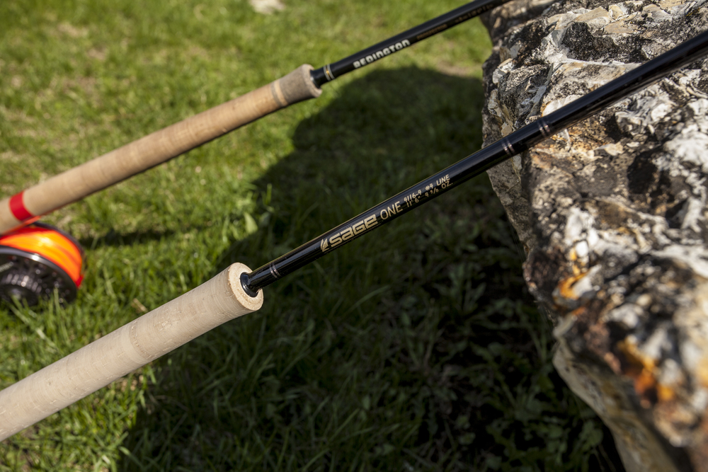 Spey Casting Part 2 Rods014.jpg