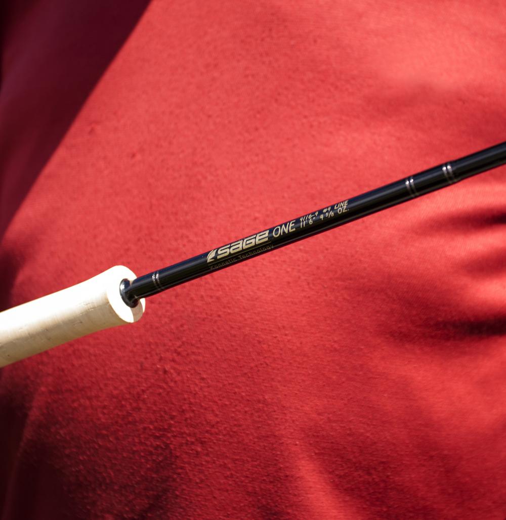 Spey Casting Part 2 Rods017.jpg