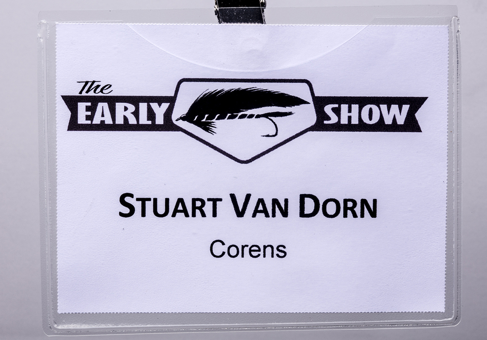 The Early show27.jpg