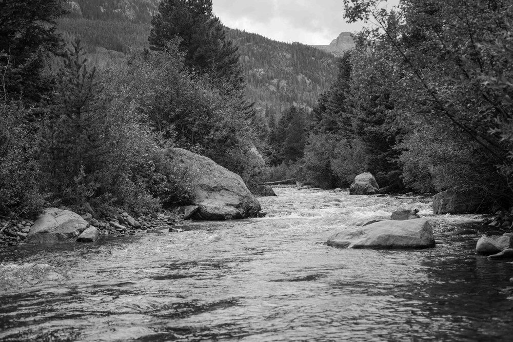 Colorado28.jpg