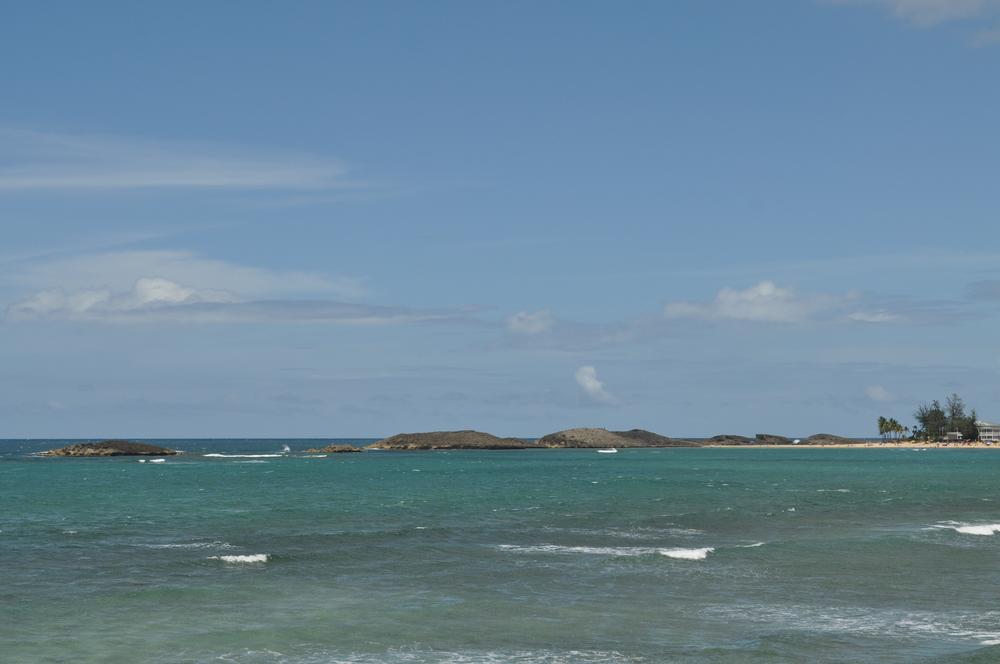 playa-vega-baja-puerto-rico-ecostahlia
