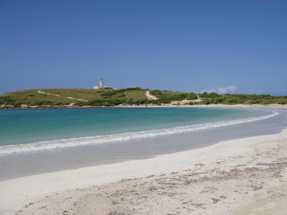 cabo-rojo-playa-puerto-rico-ecostahlia