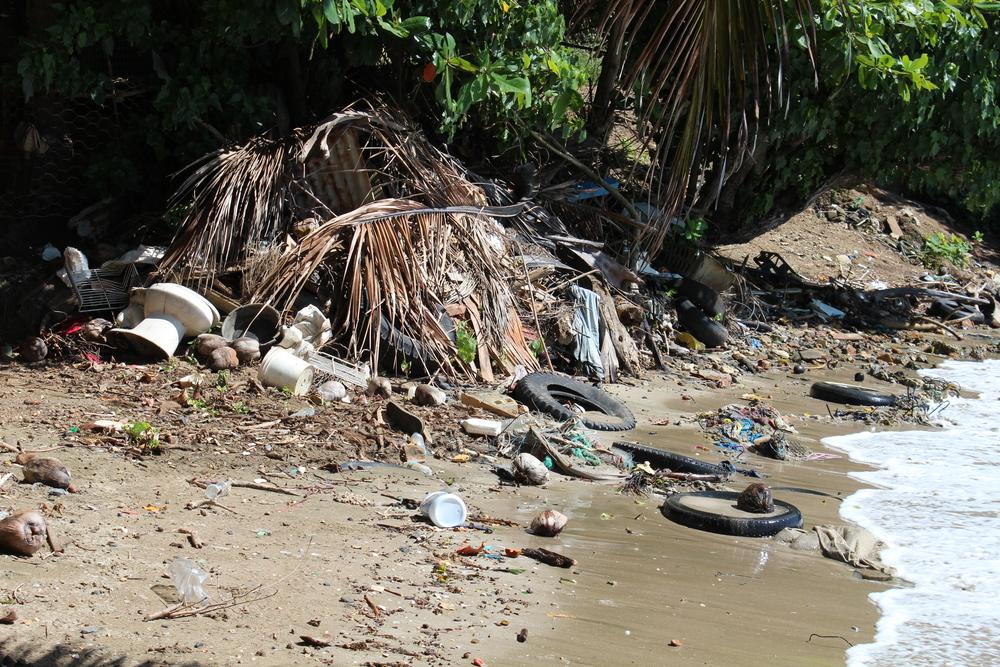 playa-sucia-puerto-rico-ecostahlia