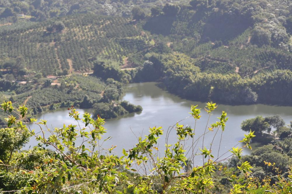 vista-lago-puerto-rico-ecostahlia