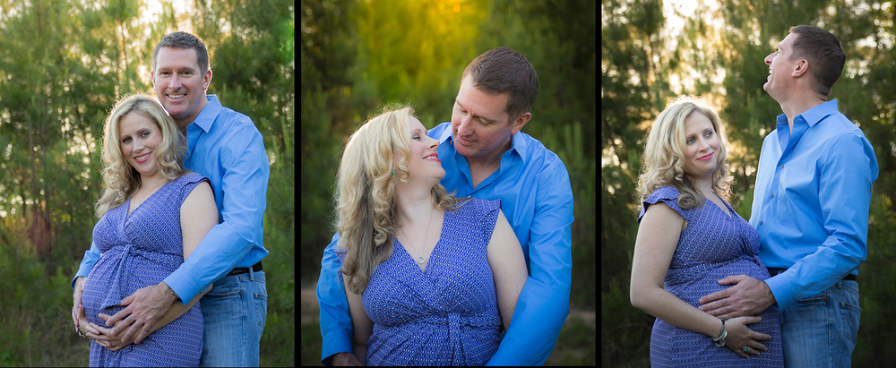 family maternity photography chapel hill nc