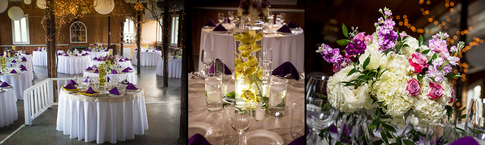 Wedding photographer raleigh nc wedding photography chapel hill nc centerpieces junglespirit