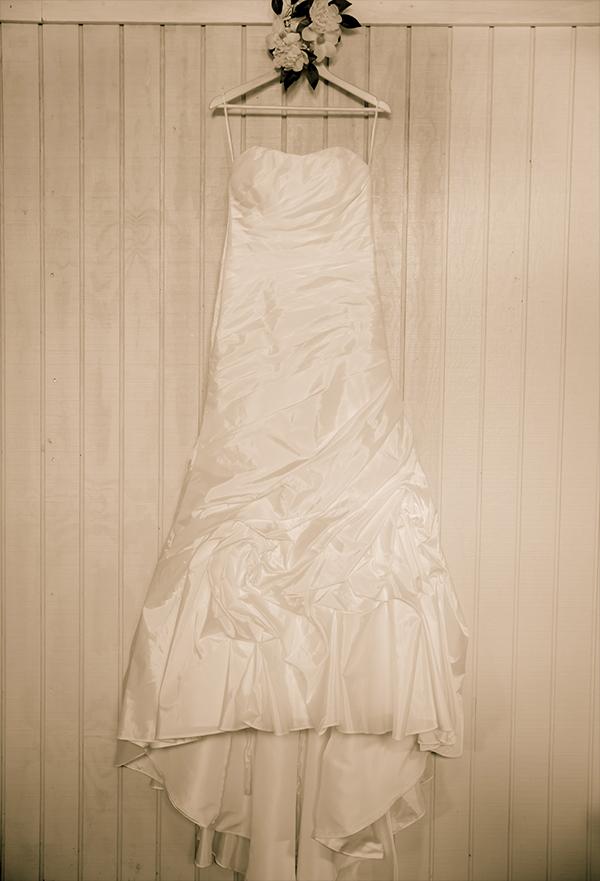 Wedding photography chapel hill nc - Wedding dress