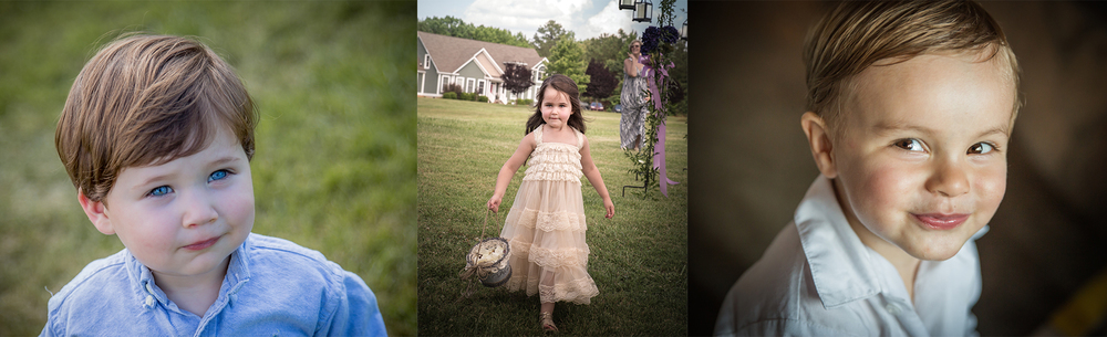 Wedding photography chapel hill nc - Kids
