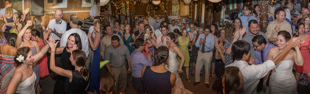 Wedding photography chapel hill nc - Party