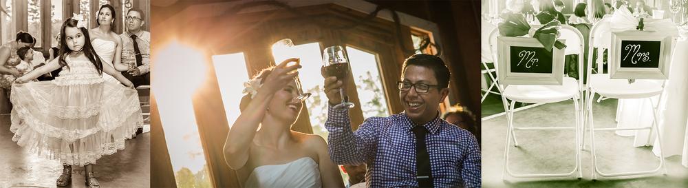 Wedding photography chapel hill nc - Favorites