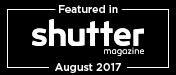 shutterMagazineSmallBanner.jpg