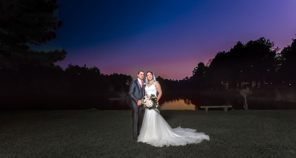 Copy of Wedding Photographer Raleigh NC || Photos by Clay
