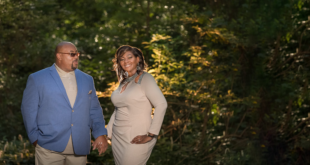 Wedding Photographer Raleigh NC || Photos by Clay